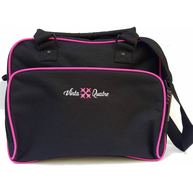 Sac de sport girly