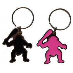 Porte-clés Cro-magnon